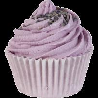 Lazy Lavender