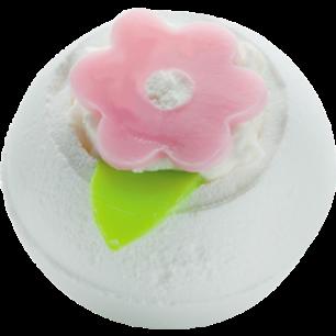 Portofino Blossom