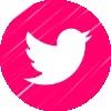 Twitter round