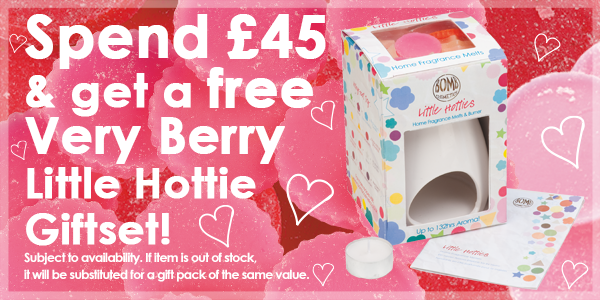 Spend-_45-and-get-a-free-very-berry-giftset_1