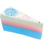 cute-as-a-button-soap-slice_2