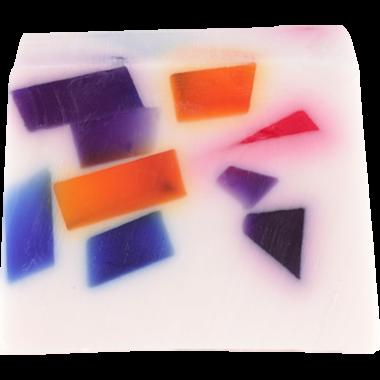 Kaleidosoap