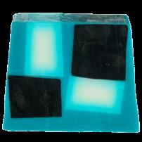 Neon Nova